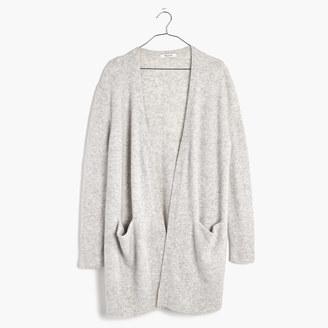 Ryder Cardigan Sweater $98 thestylecure.com