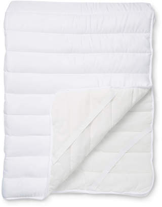 Hotel Collection Exquisite Quilted Mattress Pad