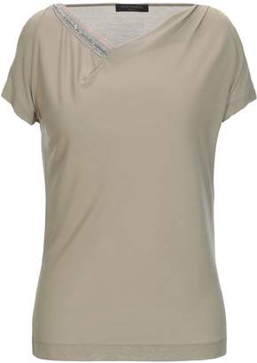 Piazza Sempione T-shirts - Item 12262275TB