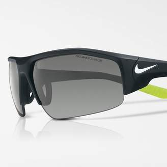 Nike Skylon Ace XV Polarized Sunglasses