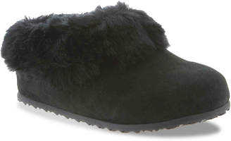 BearPaw Lilianna Slipper - Women's