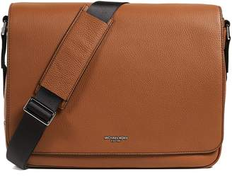 Michael Kors Bryant Messenger Bag