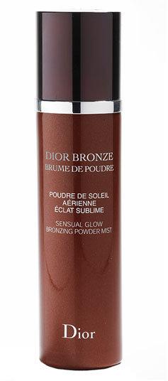 Dior 'DiorBronze' Sun Powder Spray