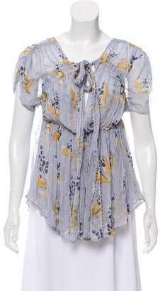 Best Authentic Tryb 212 Brita Silk Dress w/ Tags Cheap Wholesale Price Pay With Visa Cheap Price IdWC6i