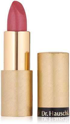 Dr. Hauschka Skin Care lipstick 07 0.15oz