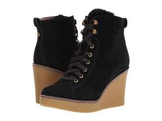 UGG Kiernan Women's Boots