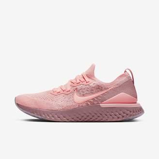 Nike Women's Running Shoe Epic React Flyknit 2