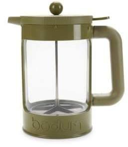 Bodum 12-Cup Ice Coffee Maker