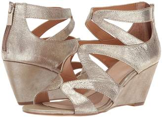 Isola Filisha Women's Dress Sandals