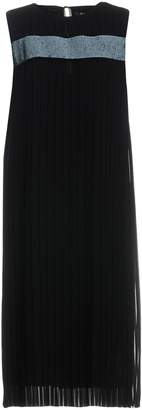 New York Industrie Knee-length dresses
