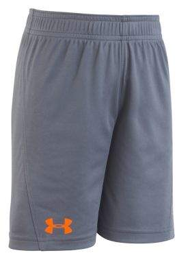 Little Boy's Kick Off Shorts