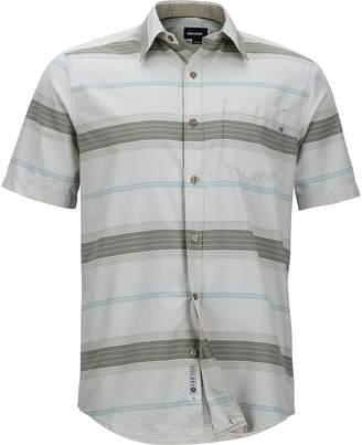 Marmot Notus Shirt - Men's