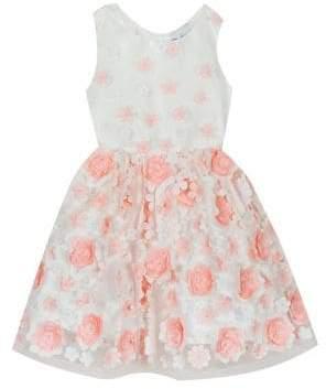 83325b2594ac1 Rare Editions Orange Kids' Clothes - ShopStyle