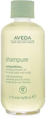 Aveda ShampureTM Composition