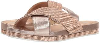 Kenneth Cole Reaction Shore-LY Women's Shoes