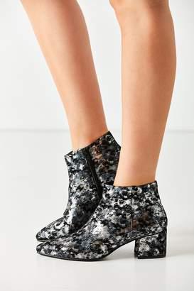 Vagabond Shoemakers Mya Ankle Boot