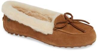 UGG Solana Driving Slipper