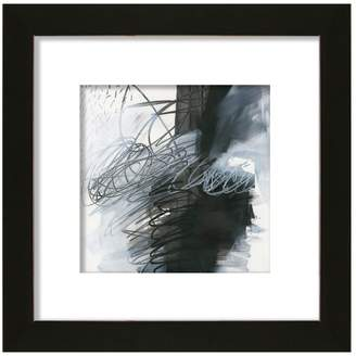 Star Creations What's Happening I by Jane Davies (Framed)