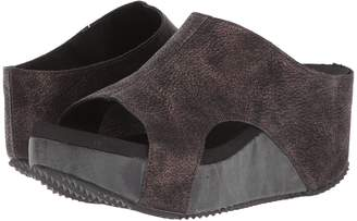 Volatile Bronx Women's Sandals
