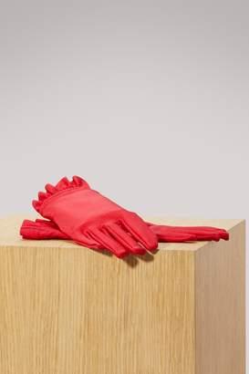 Balenciaga Gloves