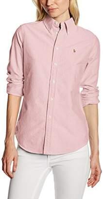 Polo Ralph Lauren Women's Shirt