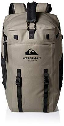 Quiksilver Waterman Men's DEEPTIDE Backpack