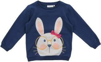 Name It Sweatshirts - Item 12084159JW
