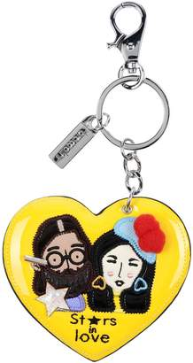 Braccialini Key rings