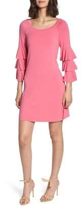 Bailey 44 Dovetail Sheath Dress