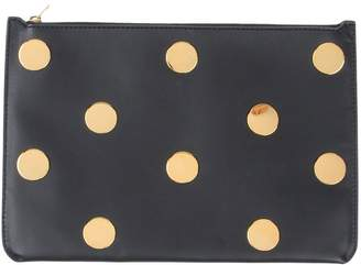 Sophie Hulme Handbags - Item 45357663QO