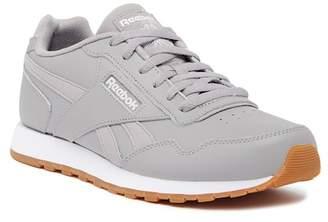 Reebok Classic Harman Running Shoe
