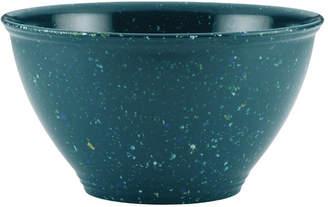 Rachael Ray Melamine Kitchenware Garbage Bowl