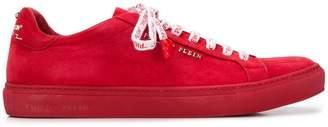 Philipp Plein classic low-top sneakers