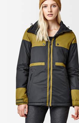 Volcom Snow Insulated Jacket
