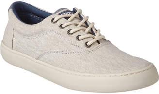 Sperry Men's Cutter Cvo Sneaker