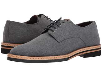 Ben Sherman Julian Plain Toe Oxford Men's Shoes
