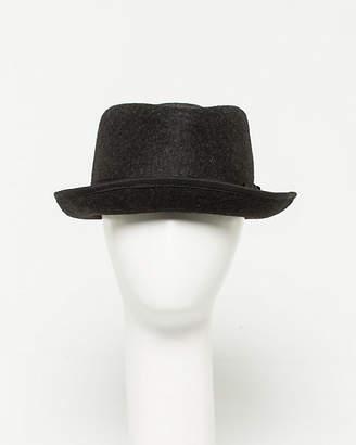 3431c5ea955 Men s Pork Pie Hats - ShopStyle Canada