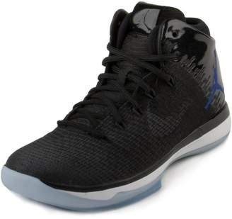 Nike Youth Air Jordan XXXI (GS) Boys Basketball Shoes 848629-002 Size 5