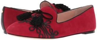 Kate Spade Shirley Women's Shoes