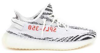Yeezy boost 350 v2 Sneakers