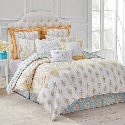 Wayfair Lecompte Comforter Set