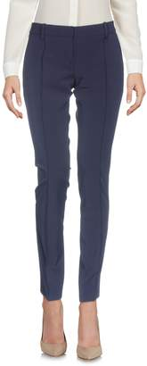 Betty Blue Casual pants - Item 13172493JQ