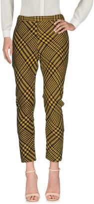 Bolongaro Trevor Casual pants - Item 36952592QR