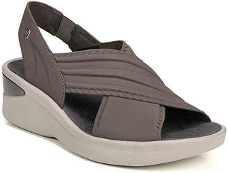 BZees Sunset Wedge Sandal - Women's