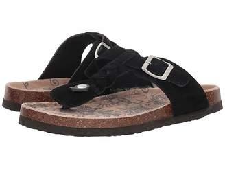 Muk Luks Marsha Women's Sandals