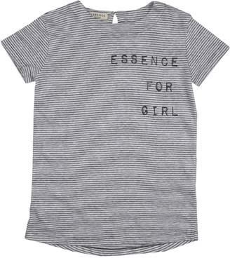 Essence T-shirts - Item 34801662RE