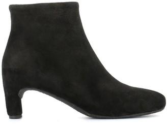 Roberto Del Carlo Ankle Boot 10658