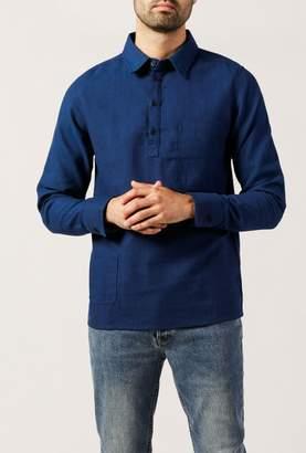 NATIVE YOUTH Golborne Shirt