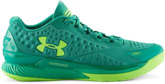 Under Armour UA Curry 1 Low Golf