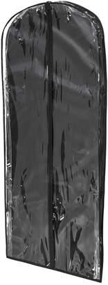 Honey-Can-Do 2Pc Dress Bag